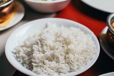 Cara Simpan dan Panaskan Nasi Sisa dengan Aman