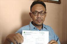 Kecewa Sistem Zonasi PPDB, Wali Kota Solo Minta Gubernur Jateng Bikin Diskresi