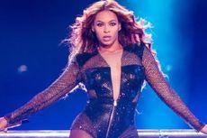 Diterpa Isu Perpisahan, Beyonce Beli