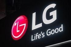LG Buka Lisensi WebOS, Bakal Jadi Pesaing Android TV?