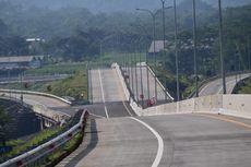 Waskita Tunggu Lelang Jembatan Tol Penajam-Paser Utara