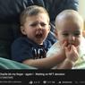 Video Viral Ini Dijual dalam Kemasan NFT dan Laku Rp 10 Miliar