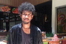 Teddy Adhitya: Barasuara Berani Beda