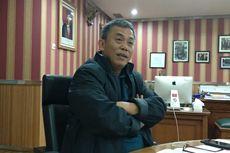 Ketua DPRD: Silakan Jual Saham Perusahaan Bir, Anies Punya Diskresi Kok, Saya Enggak Ikut-ikut