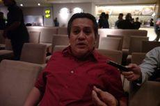 Deddy Mizwar Menggugat, Produser Nagabonar Reborn Sebut Punya Izin Ahli Waris dan Dirjen HAKI