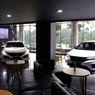Pertama di Dunia, Honda Kenalkan Dreams Cafe di Indonesia