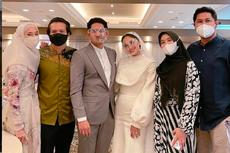 [POPULER HYPE] Pernikahan Ibnu Jamil dan Ririn Ekawati | Fakta Meninggalnya Kang Pipit