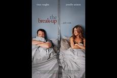 Sinopsis The Break-Up, Jennifer Aniston Tinggal Seatap dengan Mantan