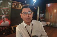 Disebut Ketinggalan Zaman oleh Erick Thohir, Apa Kata Telkom?