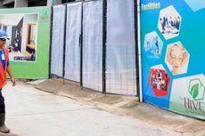 Wika Realty Kantongi Tiga Proyek Senilai Rp 700 Miliar