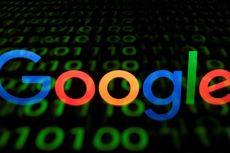 Korsel Denda Google Rp 2,5 Triliun karena Penyalahgunaan Dominasi