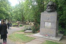 Hari Ini dalam Sejarah: Bapak Sosialisme Karl Marx Lahir