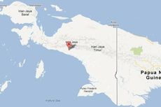 Menyusuri Jejak Penyebaran Islam di Papua