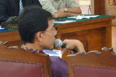 Munarman Bersaksi dalam Sidang Lanjutan Praperadilan Buni Yani
