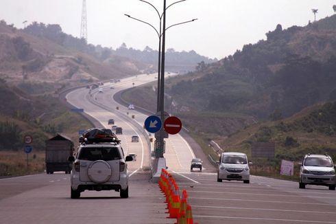 Kapolres: Tembak Mati Begal di Way Kanan Lampung