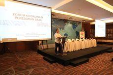 Jaga Kualitas Produk Baja, Kemendag Gelar Forum Koordinasi Peredaran Baja