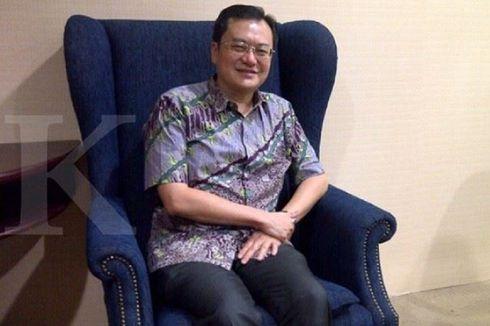 Analis Ungkap Rekam Jejak Hitam Benny Tjokro di Pasar Saham
