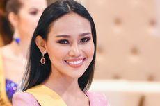 Saat Kontes, Ratu Kecantikan Myanmar Memohon ke Dunia: Tolong Selamatkan Kami