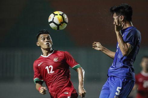 Lerby Eliandry Susul Nadeo Argawinata ke Bali United