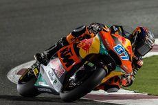 KTM Orbitkan Remy Gardner ke MotoGP Musim 2022