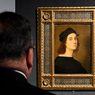 Kematian Pelukis Raphael pada 1520 karena Virus Corona?