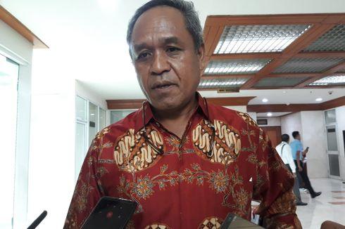 Dorong DPR Bentuk Pansus Jiwasraya, Demokrat: Tak Ada Niat Jatuhkan Pemerintah