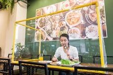6 Protokol New Normal untuk Restoran dari World Travel & Tourism Council
