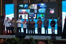 Strategi Kampanye Calon Petahana Lawan Kotak Kosong di Pilkada Kota Semarang