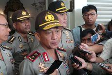 Kapolda Metro: Polisi Tembak Warga di Tanjung Priok Diperiksa Propam