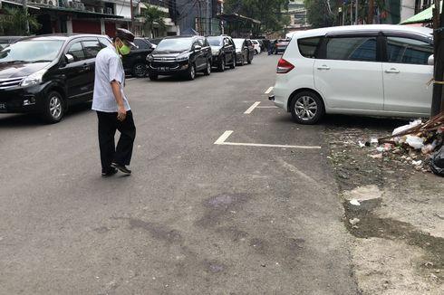 Fakta Sementara Pengeroyokan Anggota TNI dan Polisi di Kebayoran Baru: Satu Tewas, Pelaku Masih Buron