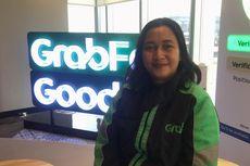 Hari Ibu, Mengintip Keseharian Pengemudi Ojek Online Wanita di Ibu Kota