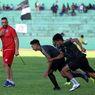 Pelatih Fisik Arema asal Argentina Sudah Betah Tinggal di Kota Malang