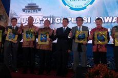 Piawai dalam Layanan Publik, Jawa Barat Akan Dikunjungi 22 Duta Besar Uni Eropa