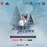 Prambanan Jazz Festival 2020 Tetap Digelar Secara Virtual
