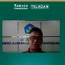 Hadiri Virtual Tanoto Scholars Gathering, Dirjen Pendidikan Tinggi Bicara Merdeka Belajar dan Kampus Merdeka