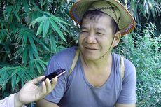 Problem Kemiskinan, Desa Samunti Kini Cuma Dihuni 10 Keluarga