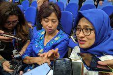 XL Axiata Bukukan Pendapatan Tahun 2019 Sebesar Rp 25,15 Triliun