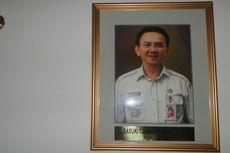 DP 0 Rupiah Tak Ideal, Anies-Sandi Diminta Lanjutkan Program Ahok