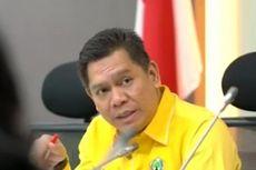 Komisi III Akan Evaluasi BNPT, Polri, hingga Densus 88
