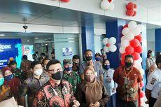 Menteri Tjahjo: Rekrutmen CPNS Semua Transparan, Contohnya Putri Jokowi