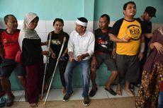 Dedi Mulyadi Janji Bangun Rumah Sakit Khusus Pengobatan Tradisional