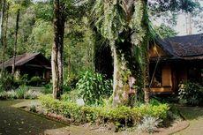 4 Penginapan Murah di Bandung Selatan, di Bawah Rp 500.000-an