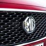 MG Motors Siap Berikan Kejutan di Indonesia, Hadirkan HS