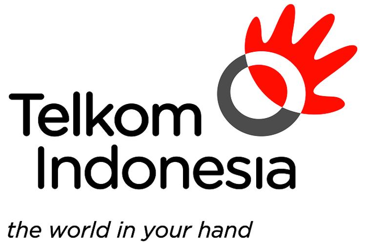 Telkom Indonesia.