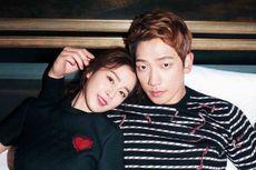 5 Pernikahan Selebritas Korea yang Awet Tanpa Gosip Buruk