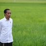 Mahfud Serahkan 12 Nama Calon Anggota Kompolnas ke Jokowi