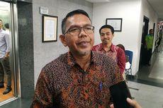 Ibu Kota Pindah, Bagaimana Minat Investasi di Kalimantan Timur?