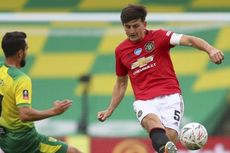 Dimitar Berbatov Sarankan Manchester United Belanja Bek