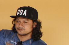 Artis Dwi Sasono Ditangkap atas Dugaan Kasus Narkoba
