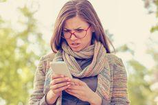 4 Cara Atasi Bad Mood Saat PMS Rekomendasi Dokter Spesialis Obgyn